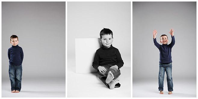 Fotos entstanden bei Familienfotoshooting in Berlin © Berliner Fotostudio LUMENTIS