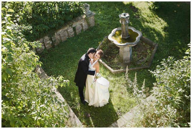 Brautpaarfoto von Hochzeitsfotograf Potsdam © Hochzeitsfotograf Berlin hochzeitslicht