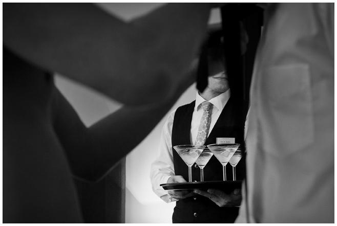 Cocktails bei Hochzeitsvorbereitungen © Hochzeitsfotograf Berlin hochzeitslicht