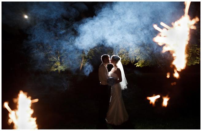 Hochzeitsfoto auf Schloss Kartzow von professioneller Hochzeitsfotografin