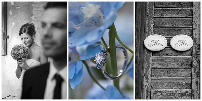 Brautpaarfotos von Hochzeitsfotograf Potsdam © Hochzeitsfotograf Berlin hochzeitslicht