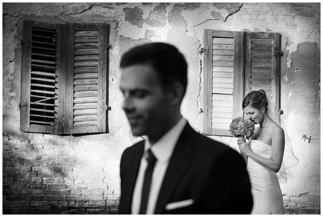 Paarfoto von Hochzeitsfotograf bei Hochzeit auf Schloss Kartzow © Hochzeitsfotograf Berlin hochzeitslicht