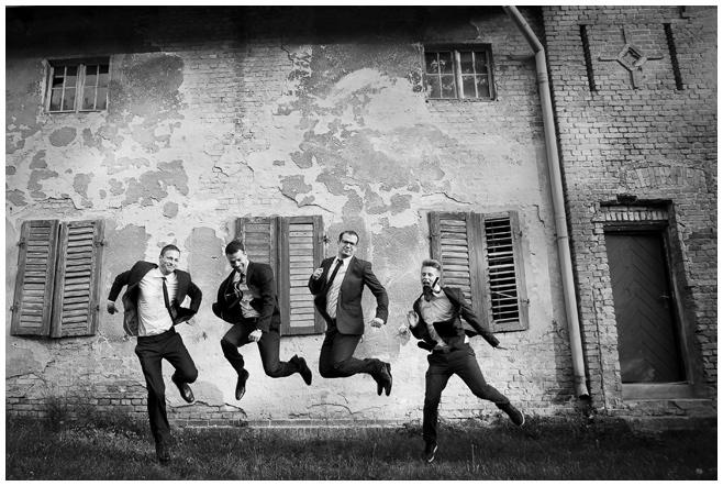 Hochzeitsfotografie auf Schloss Kartzow © Hochzeitsfotograf Berlin hochzeitslicht