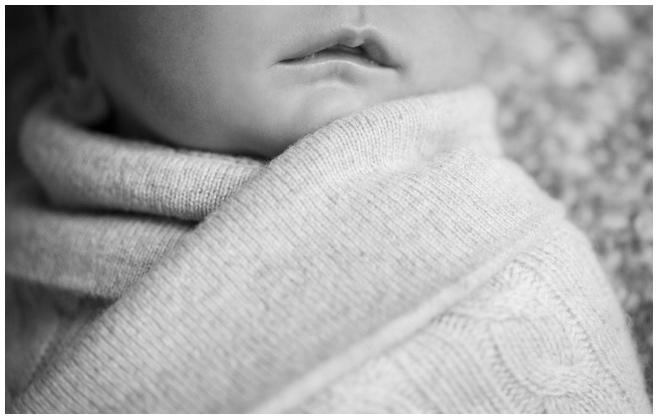 Neugeborenenfotografie von Berliner Fotograf © Berliner Fotostudio LUMENTIS
