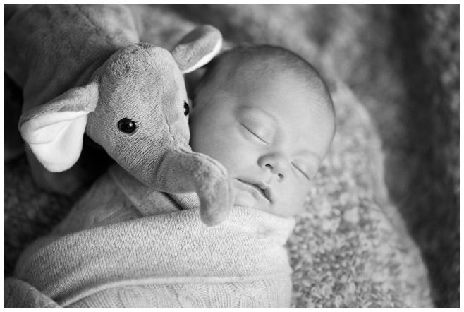 Neugeborenenfotografie in Potsdam © Berliner Fotostudio LUMENTIS
