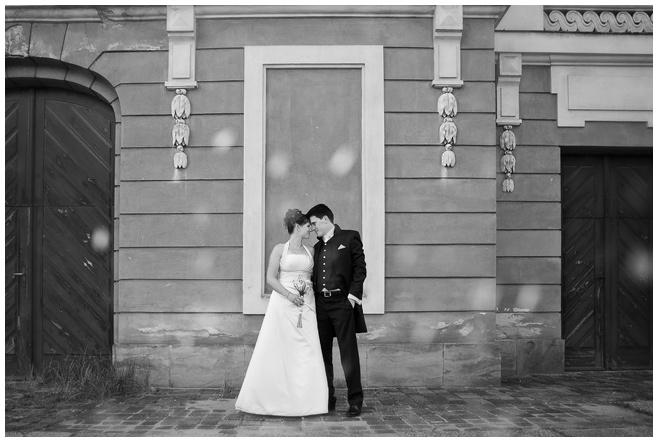 Hochzeitsfoto von Brautpaar Hochzeitsfotograf Potsdam © Hochzeitsfotograf Berlin hochzeitslicht