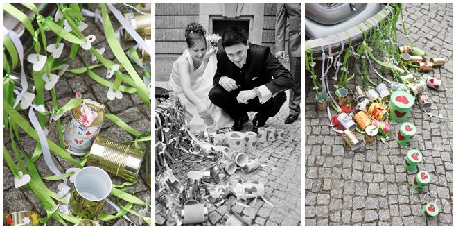 Hochzeitsreportage nach standesamtlicher Trauung in Potsdam © Hochzeitsfotograf Berlin hochzeitslicht