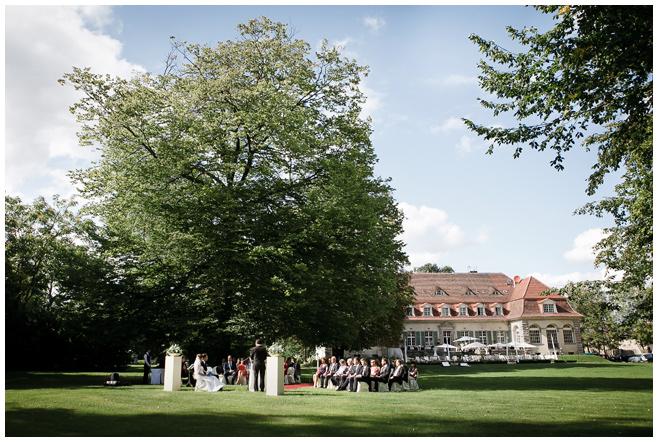 Hochzeit auf Schloss Kartzow © Hochzeitsfotograf Berlin hochzeitslicht