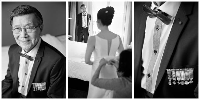 Hochzeitsfotos vom Getting Ready der Braut © Hochzeitsfotograf Berlin hochzeitslicht