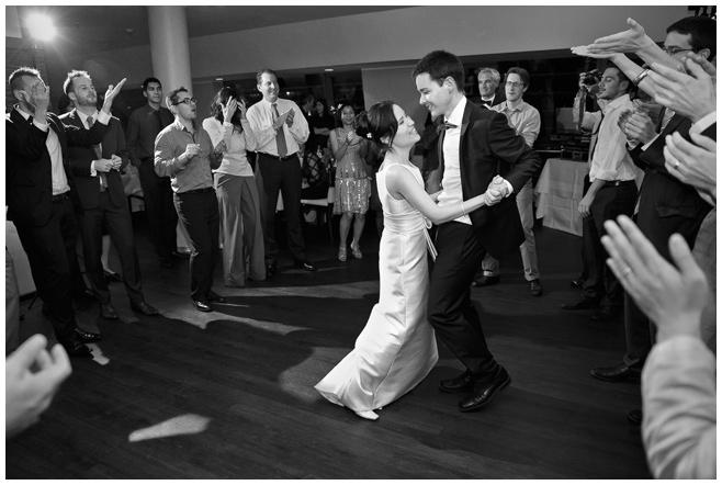 Brautpaar bei Hochzeit © Hochzeitsfotograf Berlin hochzeitslicht
