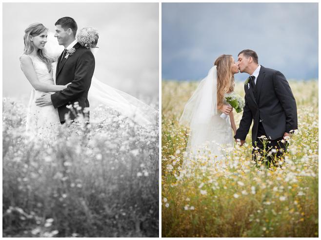 Brautpaarfotos auf Hochzeit in der Nähe von Schloss und Gut Liebenberg © Hochzeitsfotograf Berlin hochzeitslicht