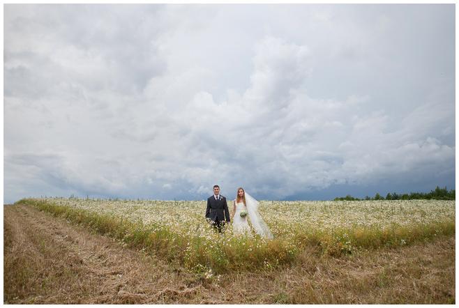 Brautpaarfoto von Hochzeit auf Schloss und Gut Liebenberg © Hochzeitsfotograf Berlin hochzeitslicht