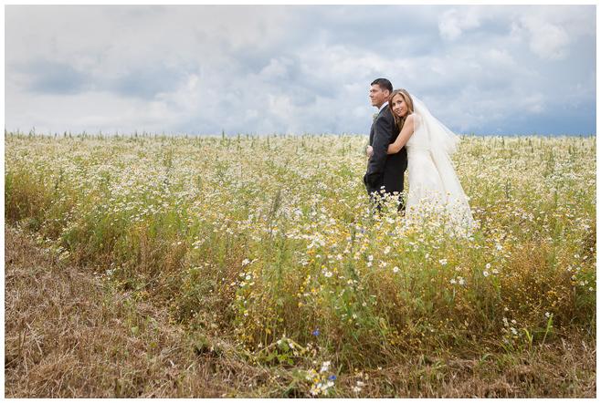 Hochzeitsfotografie auf Schloss und Gut Liebenberg © Hochzeitsfotograf Berlin hochzeitslicht