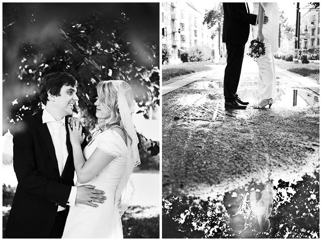 Fotos des Brautpaares bei Hochzeit in Berlin-Friedrichshain aufgenommen von professioneller Hochzeitsfotografin © Hochzeitsfotograf Berlin hochzeitslicht