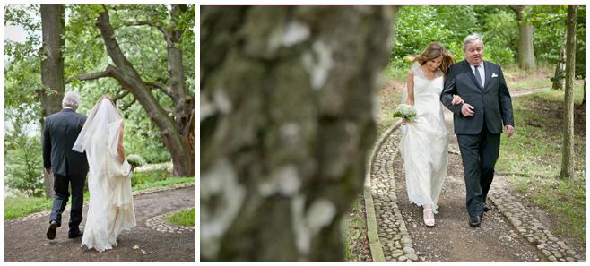 Hochzeitsreportage-Fotos bei Hochzeit im Seehaus Liebenberg © Hochzeitsfotograf Berlin hochzeitslicht