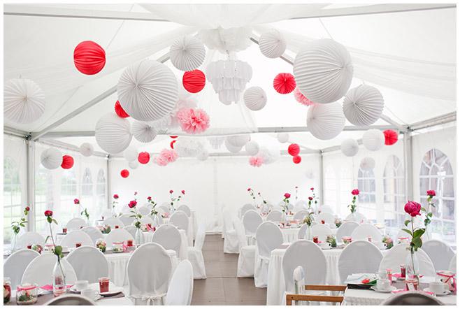 Foto bei Hochzeit auf dem Milanhof in Guhrow, Spreewald © Hochzeitsfotograf Berlin hochzeitslicht