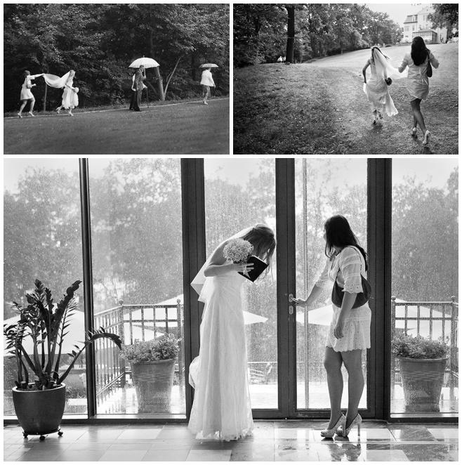 Hochzeitsreportage-Fotos auf Schloss Liebenberg © Hochzeitsfotograf Berlin hochzeitslicht
