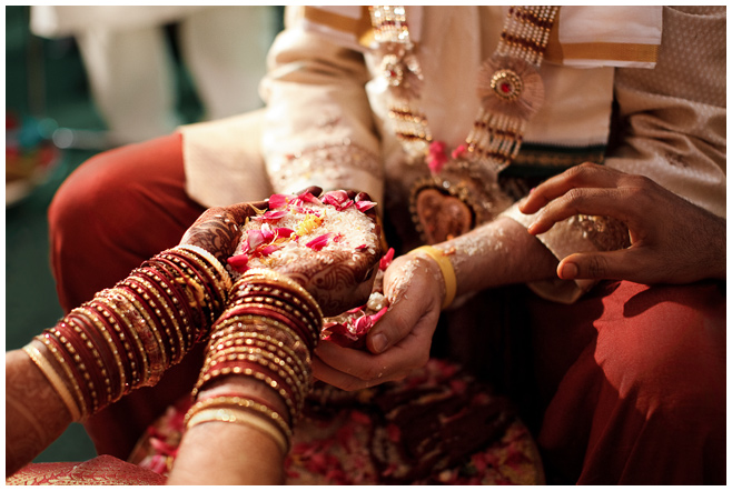 Hochzeitsfoto von Hochzeitsfotograf in Indien © Hochzeitsfotograf Berlin hochzeitslicht