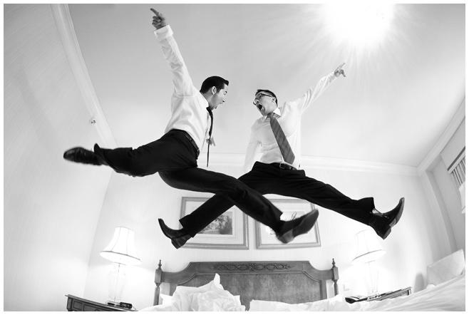Hochzeitsfoto vor der Trauung von professioneller Hochzeitsfotografin © Hochzeitsfotograf Berlin hochzeitslicht