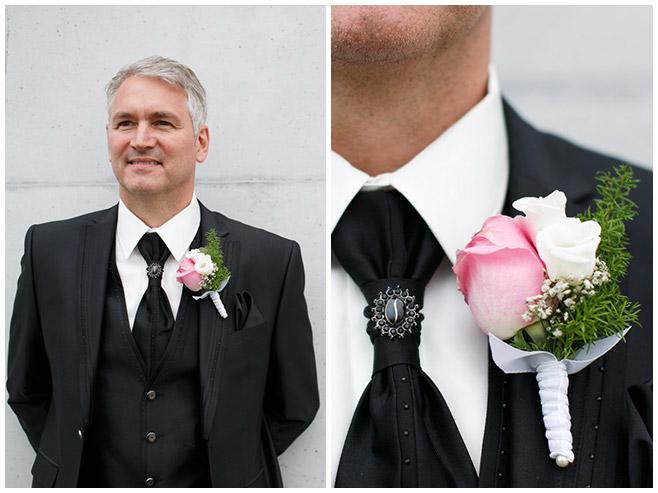 Portraitfoto des Bräutigams aufgenommen von professioneller Hochzeitsfotografin in Berlin © Hochzeitsfotograf Berlin hochzeitslicht