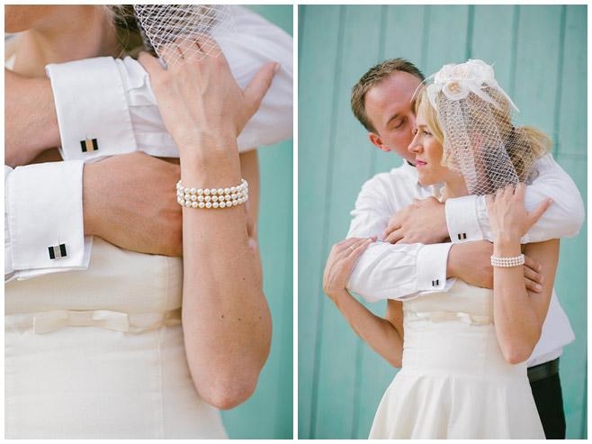 After-Wedding-Fotos aufgenommen von Berliner Hochzeitsfotografin © Hochzeitsfotograf Berlin hochzeitslicht