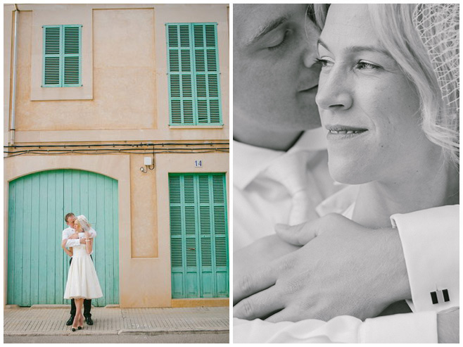 After-Wedding-Fotoshooting auf Mallorca © Hochzeitsfotograf Berlin hochzeitslicht