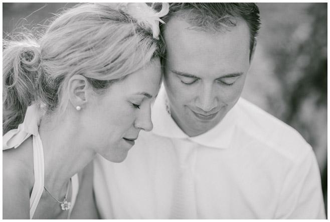 Portraitfoto von Braut und Bräutigam bei After-Wedding-Shoot auf Mallorca © Hochzeitsfotograf Berlin hochzeitslicht