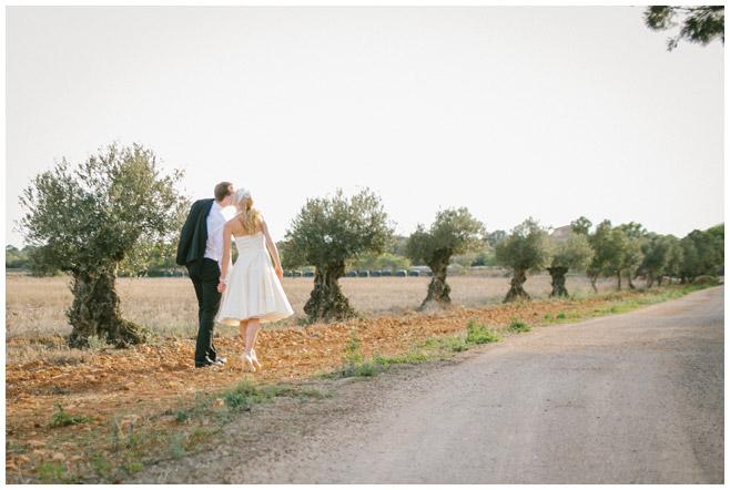 After-Wedding-Shooting auf Mallorca von Hochzeitsfotografinnen aus Berlin © Hochzeitsfotograf Berlin hochzeitslicht