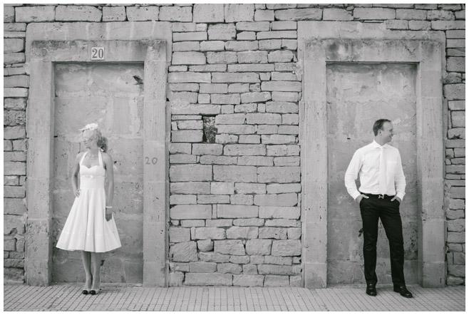 Fotoshooting mit Brautpaar auf Mallorca von Hochzeitsfotografin Berlin © Hochzeitsfotograf Berlin hochzeitslicht