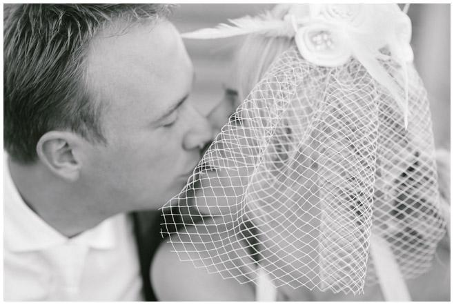Brautpaar bei Hochzeitsfotoshooting © Hochzeitsfotograf Berlin hochzeitslicht
