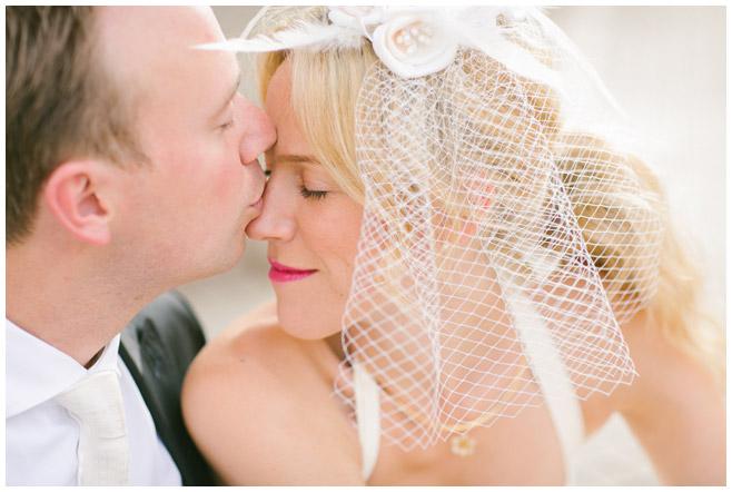 Brautpaarfoto aufgenommen von Berliner Hochzeitsfotografen auf Mallorca © Hochzeitsfotograf Berlin hochzeitslicht