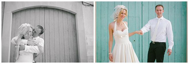 Hochzeitsfotografie von Braut und Bräutigam auf Mallorca aufgenommen von professioneller Hochezeitsfotografin Berlin © Hochzeitsfotograf Berlin hochzeitslicht