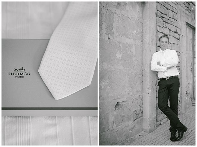 Hochzeitsfotos des Bräutigams aufgenommen von Berliner Hochzeitsfotografinnen © Hochzeitsfotograf Berlin hochzeitslicht
