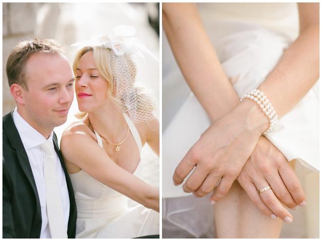 Brautpaarfotos bei Mallorca-Hochzeit © Hochzeitsfotograf Berlin hochzeitslicht