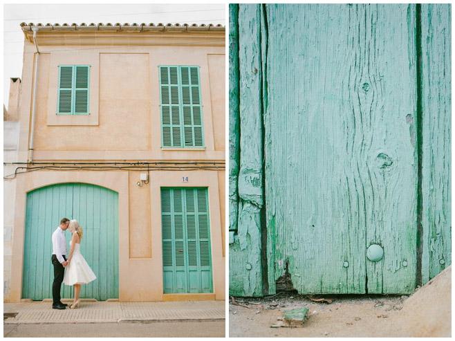 Mallorca-Fotoshooting mit Brautpaar von professioneller Hochzeitsfotografin Berlin © Hochzeitsfotograf Berlin hochzeitslicht