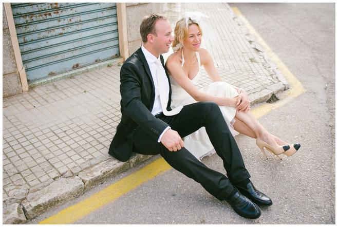 Brautpaarfoto bei Hochzeits-Fotoshooting auf Mallorca © Hochzeitsfotograf Berlin hochzeitslicht