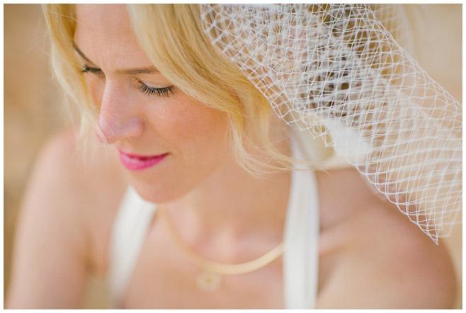 Portraitfoto der Braut aufgenommen von Hochzeitsfotografin Melanie Meissner © Hochzeitsfotograf Berlin hochzeitslicht