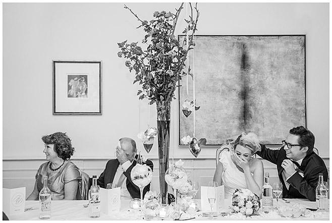 Hochzeitsfest auf Schloss Herzfelde in Brandenburg © Hochzeitsfotograf Berlin hochzeitslicht