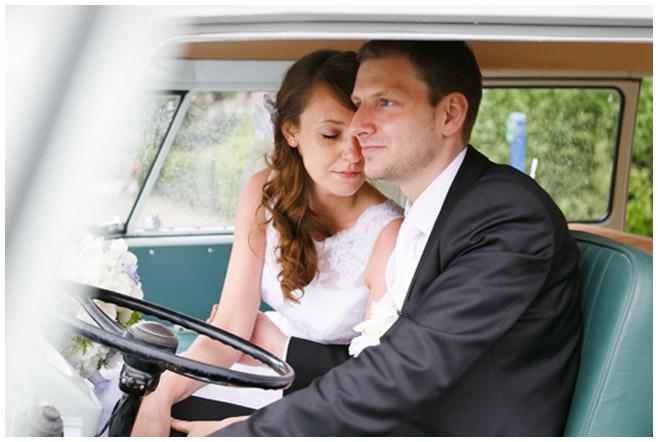 Portraitfotos von Braut und Bräutigam bei Brautpaar-Fotoshooting mit professioneller Hochzeitsfotografin Berlin © Hochzeitsfotograf Berlin www.hochzeitslicht.de