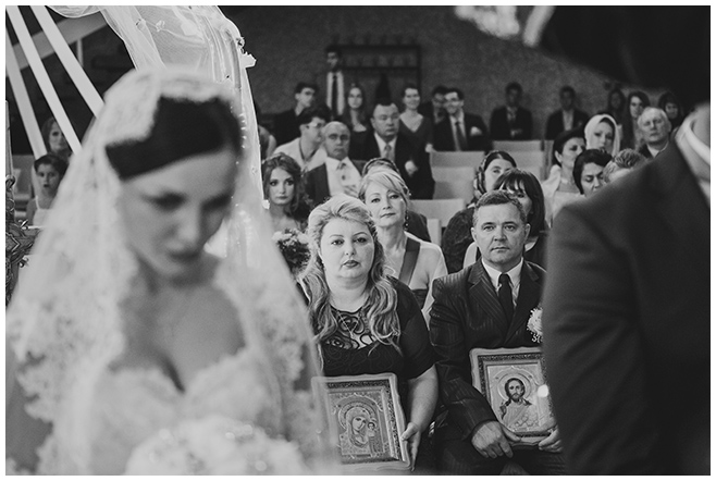 ukrainisch-orthodoxe/aramäische Hochzeit in Berlin © Hochzeitsfotograf Berlin www.hochzeitslicht.de