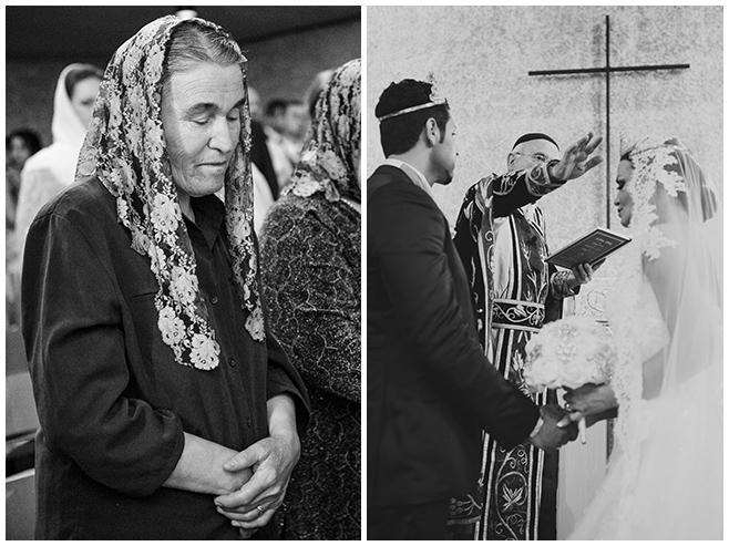 ukrainisch-orthodoxe/aramäische kirchliche Hochzeit in Berlin © Hochzeitsfotograf Berlin www.hochzeitslicht.de
