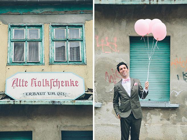 Hochzeitsbilder vor Alter Kolkschänke aufgenommen von Hochzeitsfotograf Berlin © Hochzeitsfotograf Berlin www.hochzeitslicht.de