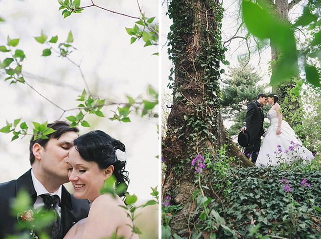 emotionale Hochzeitsfotos aufgenommen von professionellem Hochzeitsfotograf Berlin © Hochzeitsfotograf Berlin www.hochzeitslicht.de