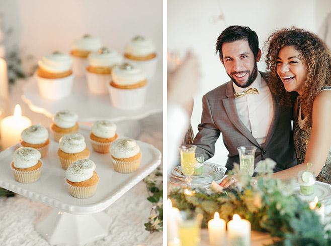 Verlobungsfotos bei Verlobungsfeier in Berlin © Hochzeitsfotograf Berlin www.hochzeitslicht.de