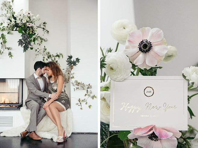 Fotoshooting zur Verlobung im Kaminzimmer Factory Berlin aufgenommen von professioneller Hochzeitsfotografin © Hochzeitsfotograf Berlin www.hochzeitslicht.de